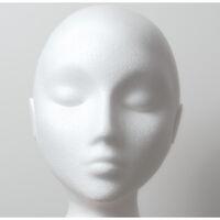 D600-20200626-0030-Edit