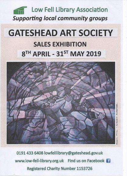 2019 Spring Exhibition-575