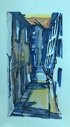 Berwick-image7-250