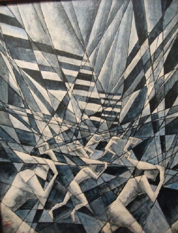 Aubrey Anderson, untitled
