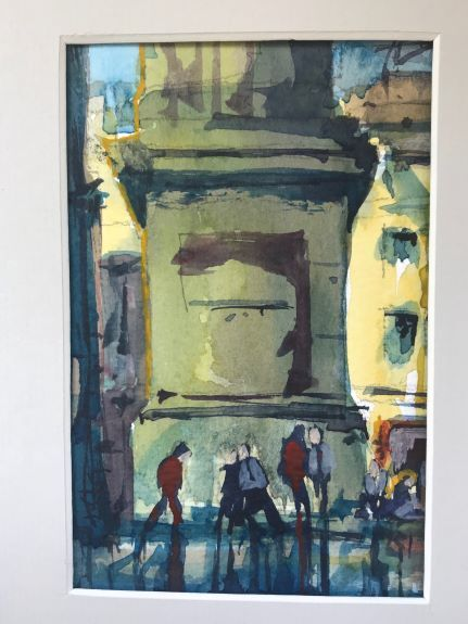 Tim Griffiths -Theatre Royal 4