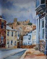 Crossgate Durham