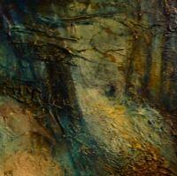 Journey Through Swaledale 4 by Karen Stott