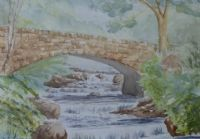 Kilmarnock Water