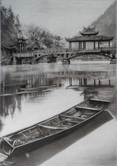 Xishuangbana by Doug Stevenson