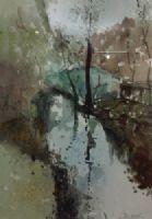 Reflections Otterburn