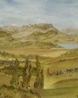 Scotland Coast & Moors
