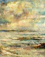 Waters Edge Northumberland