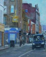 Westgate Hill575