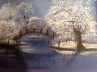 WinterScene1