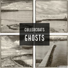 Cullercoats ghosts