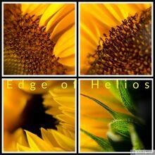 Edge of Helios