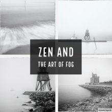 Zen and the art of fog