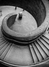 Spiral of renewal
