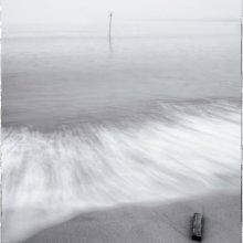 Zen and the art of fog #5