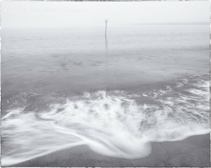 Zen and the art of fog #6