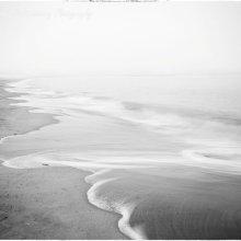 Zen and the art of fog #7