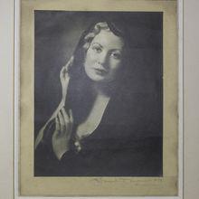 Rosalind Maingot