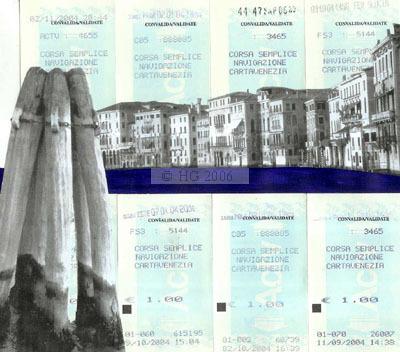 Corso Semplice 24x30 collage