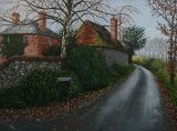 HOPES HILL   (SOLD)