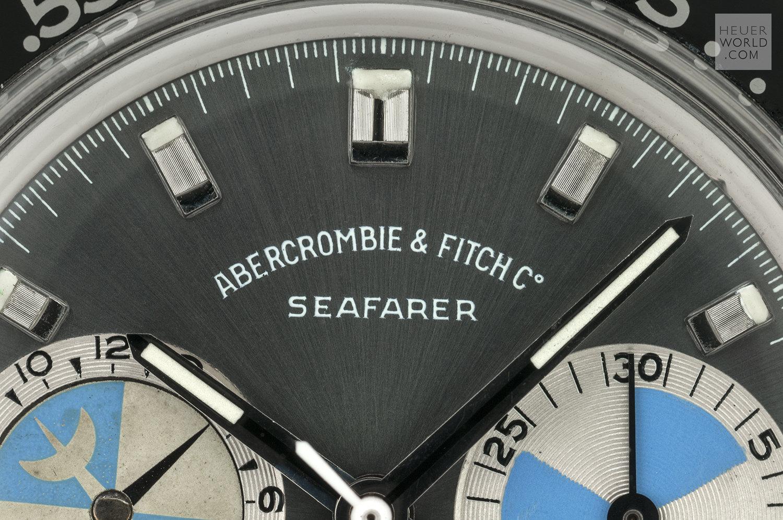 Seafarer 2446c