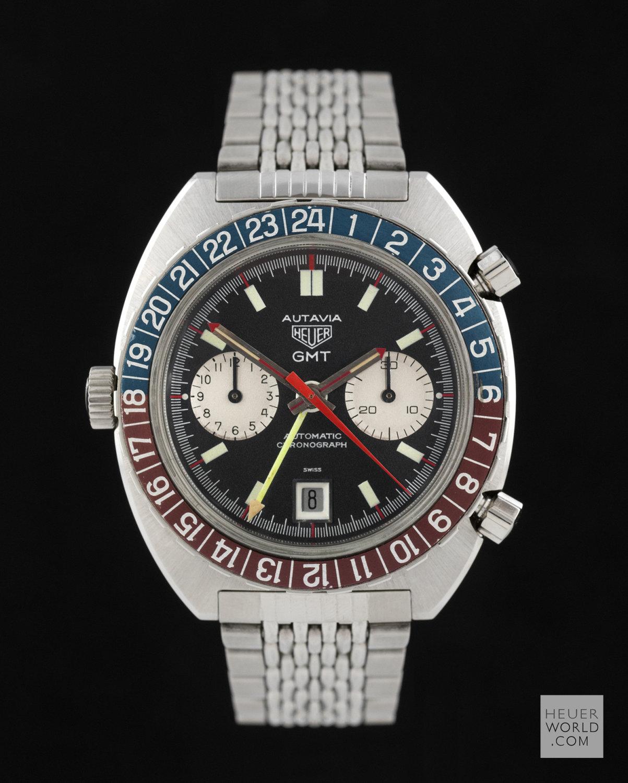 1163 GMT Mk1