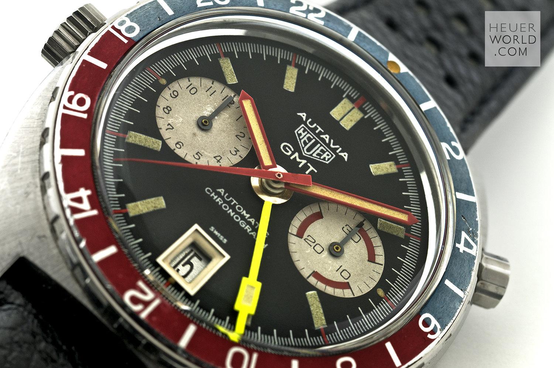 1163 GMT Mk3