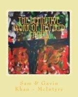 Books-cover art prints