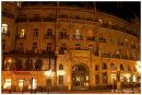 Palast Hotel, Wiesbaden