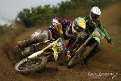 MotoX Action