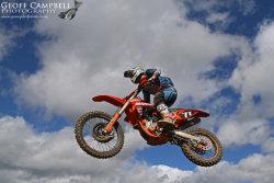 MotoX Action - Jason Meara
