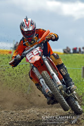 MotoX Action - PhilipMcCullough
