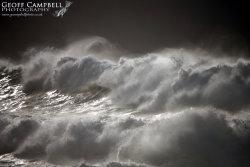 North Coast Storm