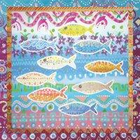 fishywishy