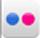 Screen Shot 2020-07-23 at 16.38.43 edited-1
