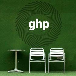 ghp Logo325972