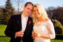 Leanne and Lloyd 0338