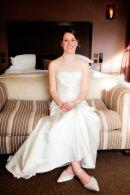 Lorna Chris Wedding 123 edit