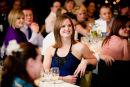 Lorna Chris Wedding 559