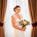 Phil Chris wedding 0245-Edit-2