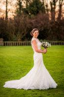 Phil Chris wedding 0558