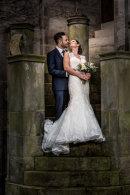 Phil Chris wedding 0619