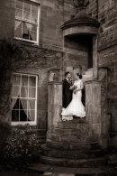 Phil Chris wedding 0623