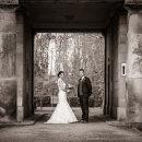 Phil Chris wedding 0649
