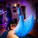 Phil Chris wedding 1384