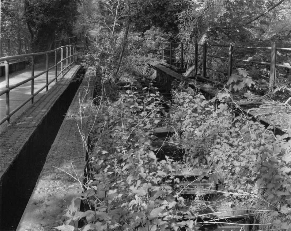 Horsebridge (2)