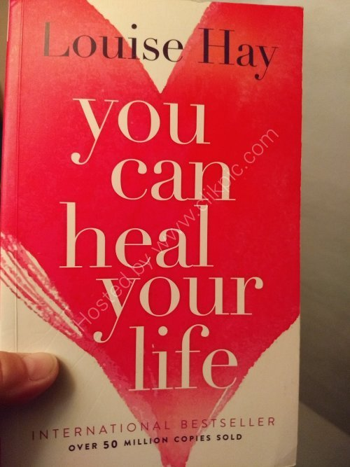 A very good book