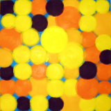 133-Eternal Sunshine