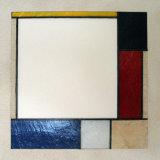 148-All Square