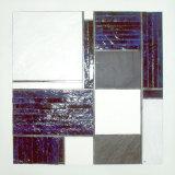 149-Black Blue White